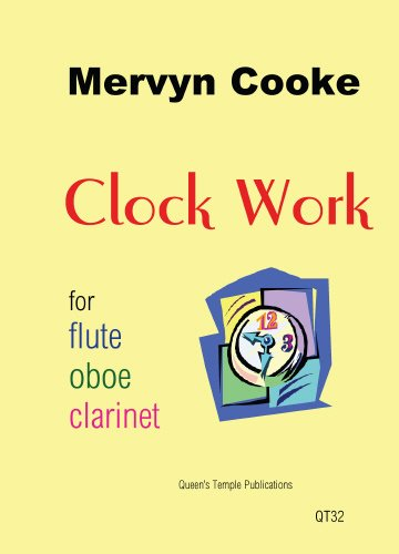 mervyn-cooke-clock-work
