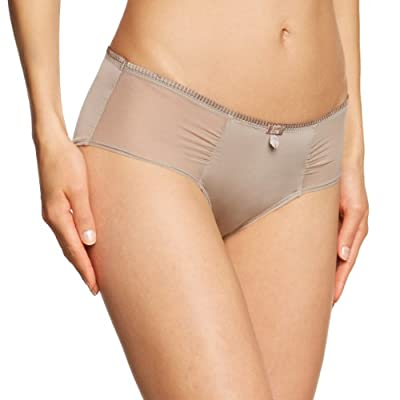 ESPRIT Bodywear Damen Pant X0386/FEEL SENSUALLY from ESPRIT Bodywear