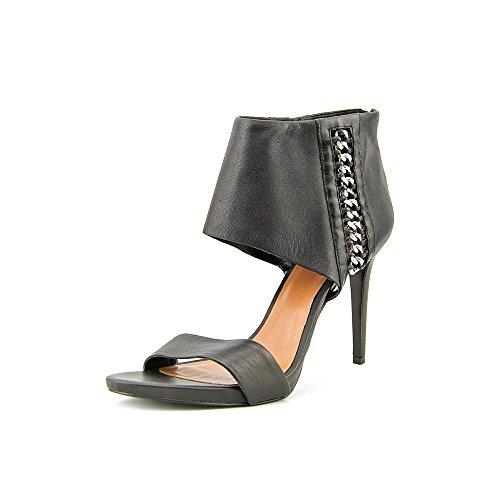 vince-camuto-freya-femmes-us-9-noir-sandales-eu-39
