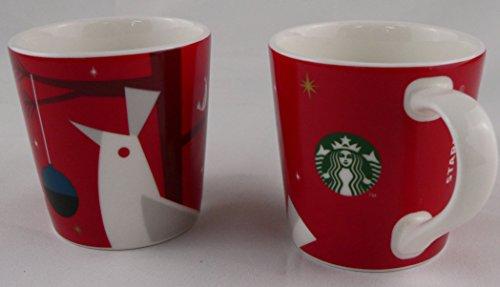 4-x-starbucks-espresso-cups-mugs-to-go-2012