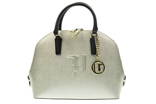 Trussardi Bags   Luggage Prices in India 17e3e107859d3