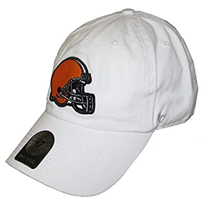 NFL '47 Brand Legacy Clean Up Hat