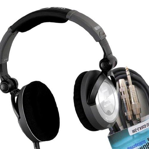ultrasone-750-pro-casque-high-end-casque-keepdrum-cable-dextension-keepdrum-gratuit-3-m