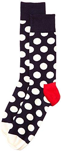 happy-socks-unisex-erwachsene-socken-bd01-gr-36-40-mehrfarbig-608