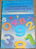 img - for What Number are You? by Lilla Bek (1992-05-21) book / textbook / text book