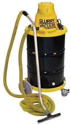 цена на Dustless Technologies Slurry Dustless Pro Industrial Vacuum System