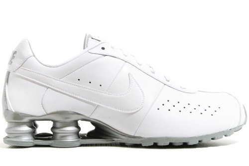 best loved b80fe 55cae ... nike mens nike shox classic ii running shoes .