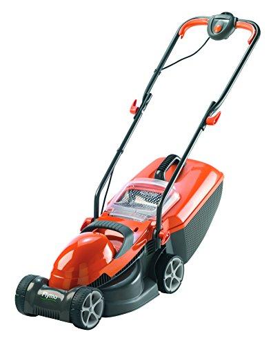 flymo-chevron-electric-wheeled-rotary-lawnmower-32-v-1200-w-32-cm