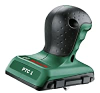 "Bosch PTC 1 Fliesenschneider ""Unive..."