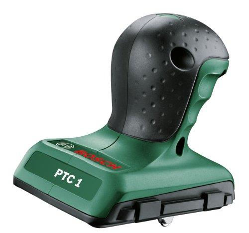 Bosch PTC 1 Tagliapiastrelle Manuale