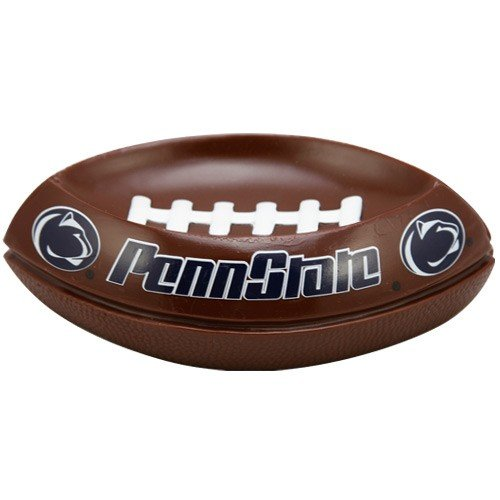 Penn State Nittany Lions Soap Dish