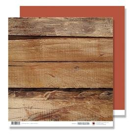 karen marie scrapbooking papier holz d braun 30 5 x 30. Black Bedroom Furniture Sets. Home Design Ideas