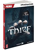 Thief: Prima Official Game Guide