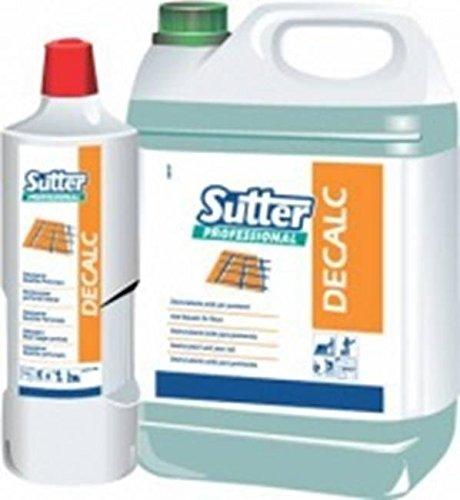 sutter-decalc-nettoyant-sols-5-kg-desincrustant-residus-de-calcaire