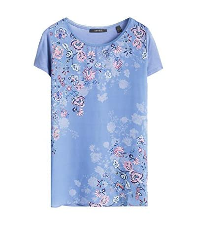 ESPRIT Collection T-Shirt Manica Corta