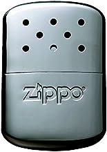 ZIPPO(ジッポー) ハンディーウォーマー&オイルセット ZHW-JF