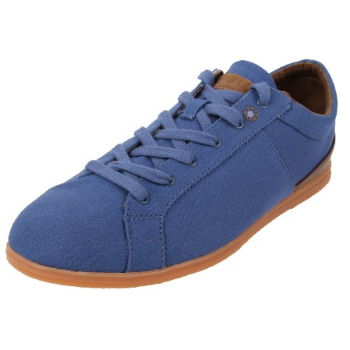 Bagua La Meino Canvas Blue 40