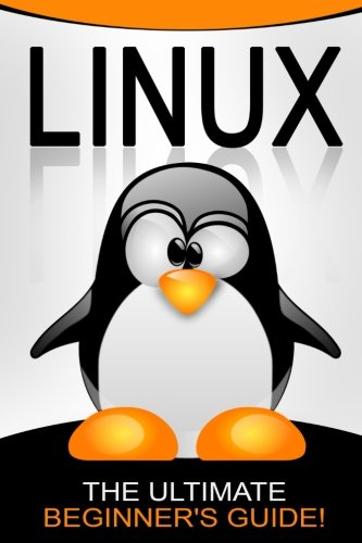 10 Useful Free Linux eBooks for Newbies and Administrators
