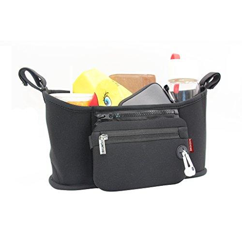 pushchair-organiser-storage-baby-stroller-organizer-diaper-bag-changing-bag-and-removable-zipper-pou