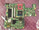 Dell Inspiron 17 1750 Laptop Motherboard 0HPKP9 HPKP9
