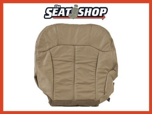 Gm Replacement Seat Covers : Chevy tahoe replacement seat covers