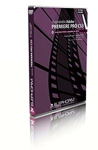 Apprendre Adobe Premiere Pro CS3 (Yves Cochet)