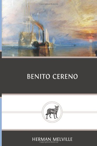 benito cereno slavery essay Free essay: slavery is a topic much written  comparing herman melville's benito cereno and harriet beecher stowe's uncle  herman melville's benito cereno.