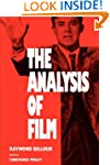 The Analysis of Film