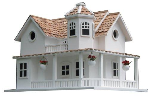 home-bazaar-post-lane-cottage-birdhouse