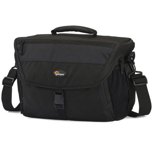 Lowepro Nova 200 AW All Weather Shoulder Bag