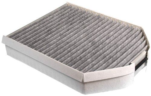 MAHLE Original LAK 364 Cabin Air Filter