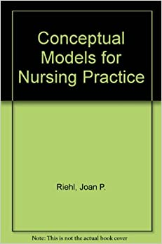 the literature on the conceptualizations of advanced practice in nursing Toward advanced nursing practice along with people-centered care  model was developed on the basis of qualitative meta-synthesis of the literature and assessment .