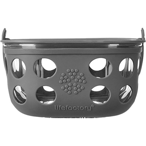 Lifefactory-2-Cup-BPA-Free-Glass-Food-Storage-Bakeware-with-Protective-Silicone-Sleeve-Lid