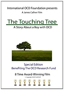 The Touching Tree