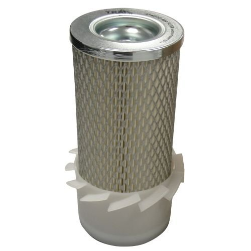 Air Filter For Allis Chalmers Bobcat Case International Harvester (83mm Air Filter compare prices)