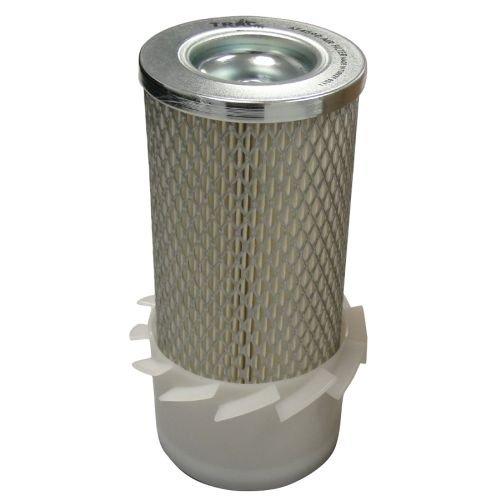 Air Filter For Allis Chalmers Bobcat Case International Harvester