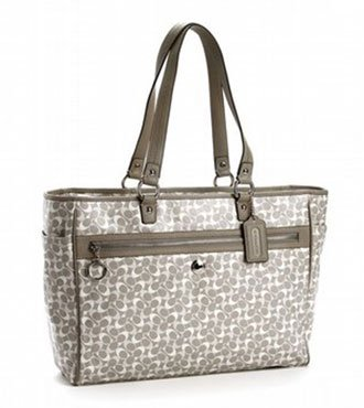 coach gray bag ezak  coach gray bag
