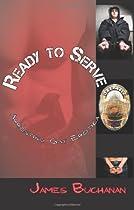 Ready to Serve: Arresting Gay Erotica