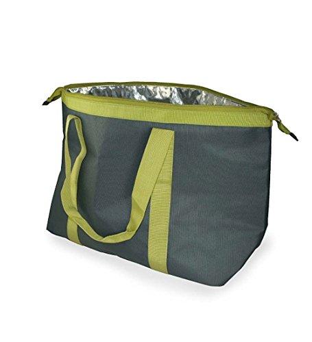 blueavocado-carry-all-insulated-tote