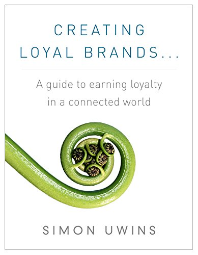 an exploration of the ways in which companies create brand loyalty 6 steps to build brand loyalty to establish brand loyalty you must live by your company's core principles and maintaining brand loyalty: 4 ways brands.