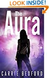 The Aura: A Kate Benedict Paranormal Mystery