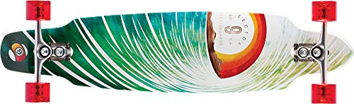 sector-9-longboard-horizon-complete-green-one-size-ss156