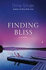 Finding Bliss