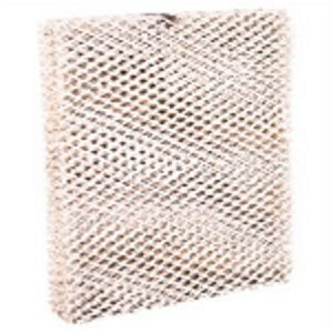 Hamilton 12HF, EP037, EP-037 Humidifier Filter Replacement by Air Filter Factory
