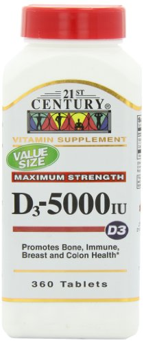 21st-century-d3-5000iu-tablets-360-count