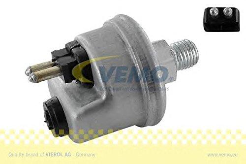 Vemo V30-72-0097 Sensor, Öltemperatur/-druck