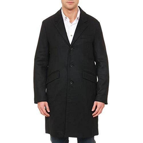 robert-graham-mens-pelham-wool-tailored-fit-coat-black-m