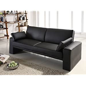 Sofas And Chairs Uk