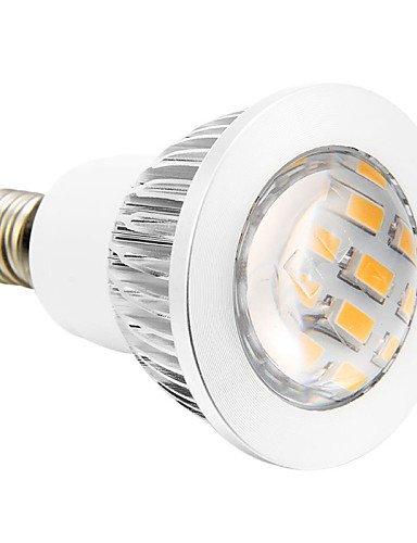xmqc-e14-4-w-16-5730-280-luces-de-mancha-blanca-110-130-v
