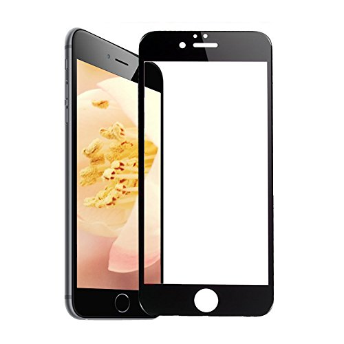 nwnk13r-stylish-iphone-matching-color-9h-film-tempered-glass-carbon-fiber-screen-protector-toughed-w